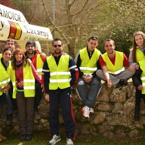 02-club-canicross-rioja-voluntarios
