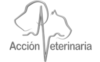 Clinica veterinaria Acción Veterinaria